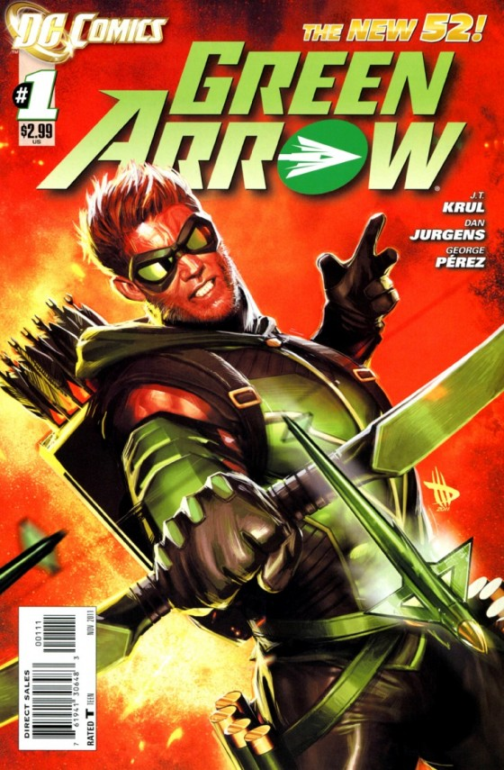green arrow 1 001 560x855
