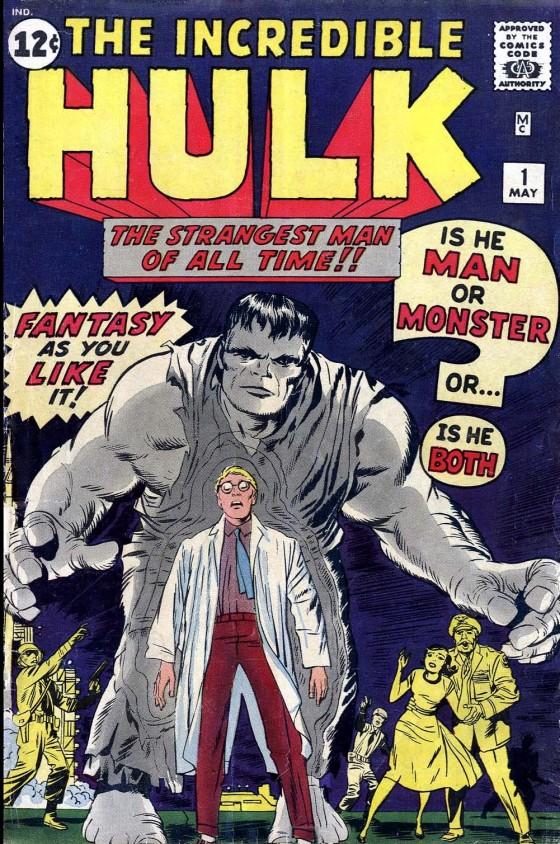 hulk1 560x844