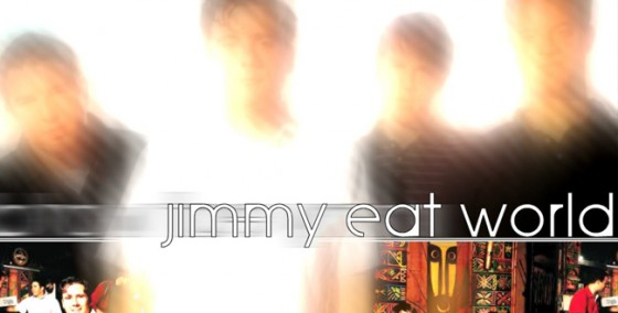 jimmy eat world2 560x284