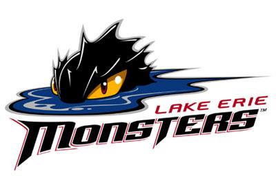 lake erie monsters logo