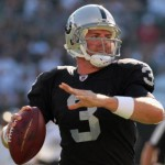 2012 NFL Las Vegas Over/Under Win Total Predictions