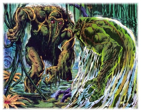 swamp thing vs man thing blur edge 560x445