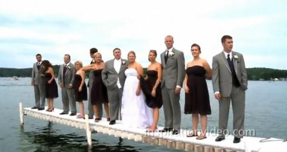 wedding header 560x297