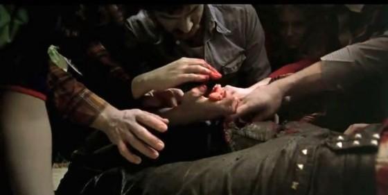 zombies header 560x281