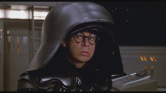 002 spaceballs blu ray 560x315