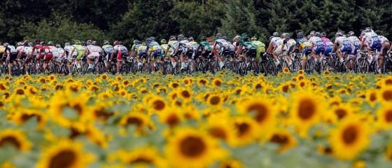 2012 Tour de France 05 e1343280670253 560x240