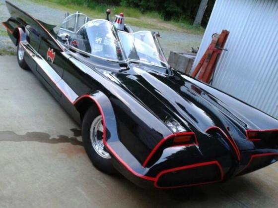 Batmobile 01 560x420