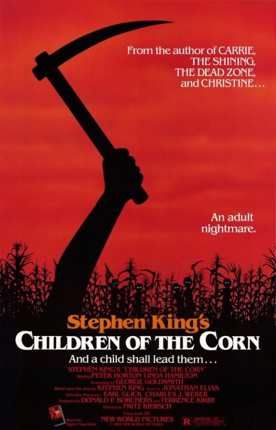 Corn 560x873