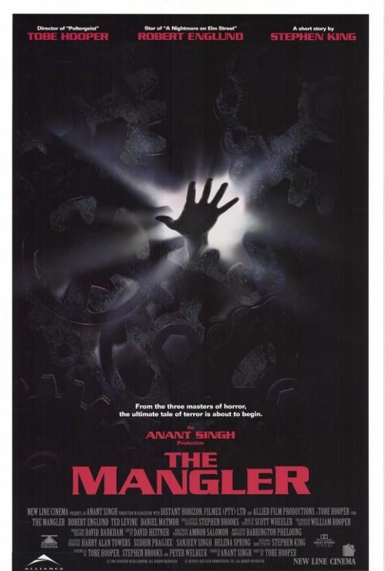 Mangler 560x829