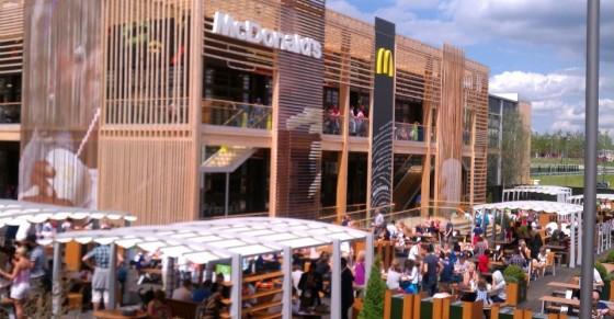 Olympic Park McDonalds e1343676439780 560x291