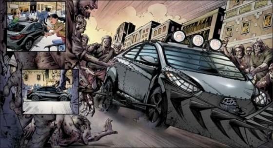 ZombieProofCar2 560x304