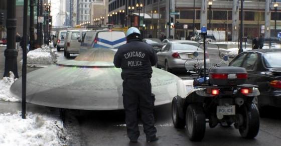 ca UFO police e1341190685854 560x291