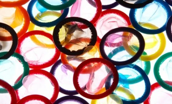 condoms 560x339