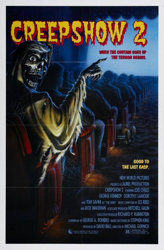 creepshow 2 poster 01 560x851