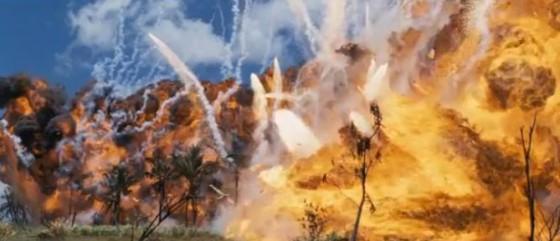 explosions header 560x241