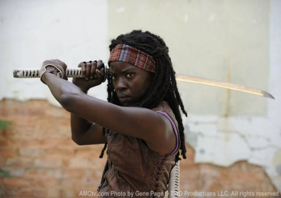 michonne header 560x394