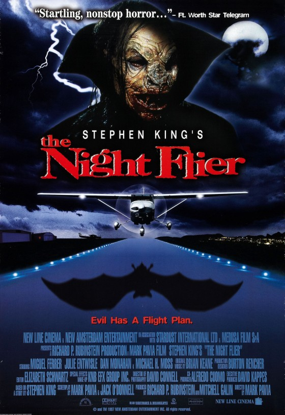 night flier poster 01 560x813