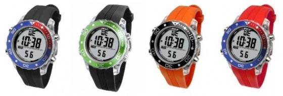 pyle snorkeling master watch 560x190