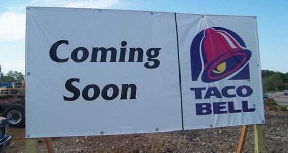 tacobell coming soon e1341253638870 560x299