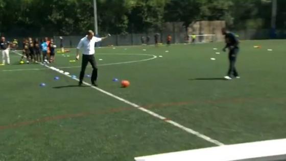 william soccer 560x316