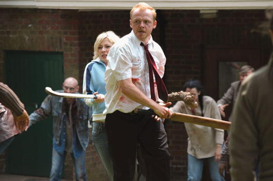 2004 shaun of the dead 003