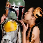 Five Reasons Why Boba Fett Attracts More Women than You Do