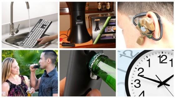 Drinking Gadgets 560x313