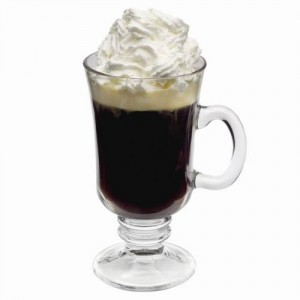Irish coffee 300x300