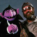 Top Ten Jerry Nelson Muppet Characters