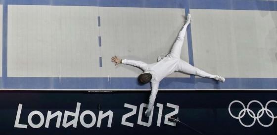 London Olympics 01 e1343966153604 560x274