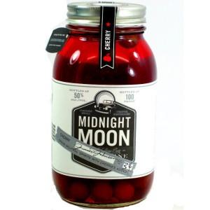 Moonshine 300x300