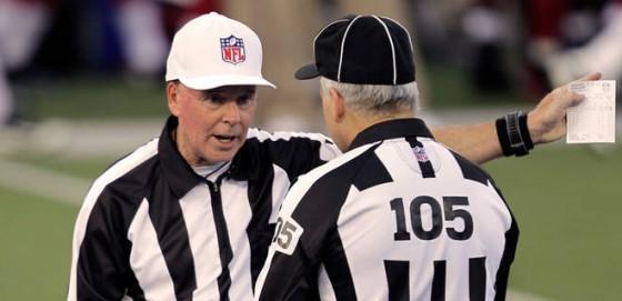 NFL craig ochoa 560x271