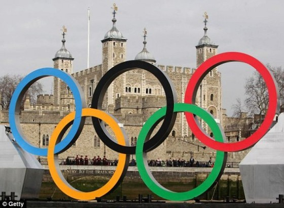 Olympics 560x411