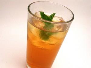 Spiked Iced Tea 300x225