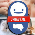 Five Likely Successors to Unbaby.me
