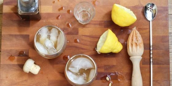 Whiskey Sour Preparation e1345777971169 560x280