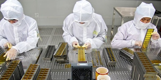 abc apple factory china tk 120221 wg