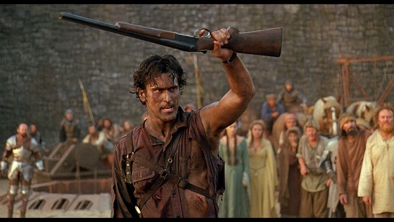 ash army of darkness 560x315