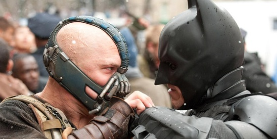 batman bane fight1