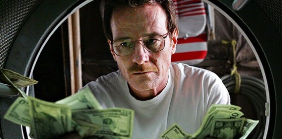 breaking bad money 560x277