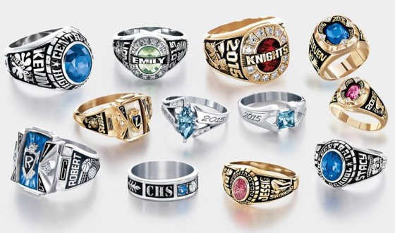 college class rings 560x331