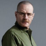 Bryan Cranston: The Hardest Working Man on TV