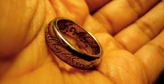 day 175one ring e1346098628777 560x289