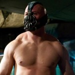 Bane: The Most Fabulous Villain in Cinema