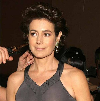 seanyoung