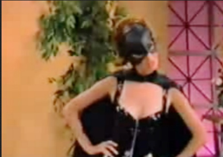 seanyoungcatwoman