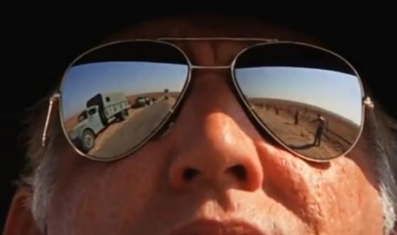 sunglasses header 560x332
