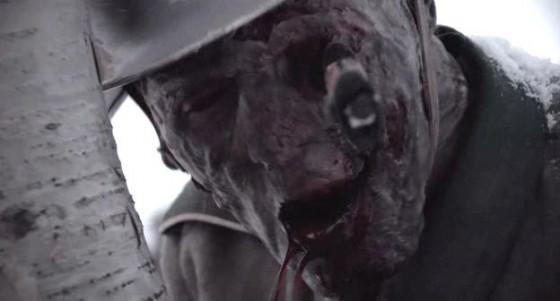 zombies dead 560x301
