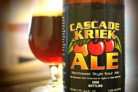 Cascade Kriek 800x533 560x373