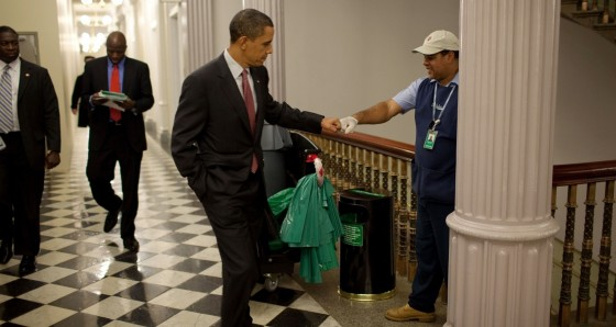 Obama Photo 01 e1346975803887 560x298